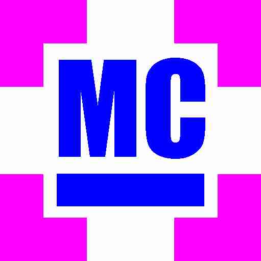 medicine & cosmetology